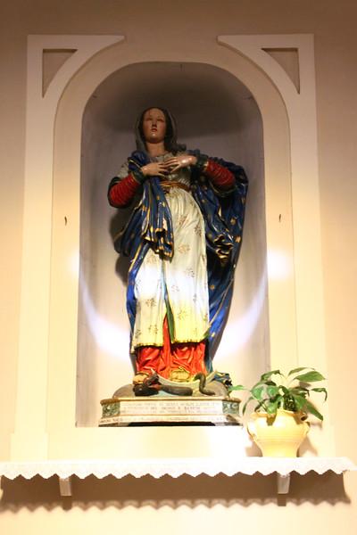 Monterosso Churches-448.jpg