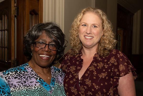 09-04-19 | Nancy King Retirement