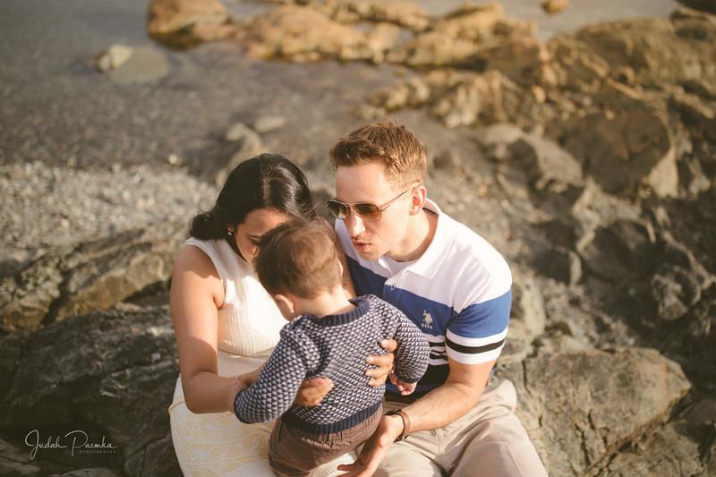 Baby Shower; Engagement Session; Mount Washington HCP Gardens; Chinese Village; Victoria BC Wedding Photographer-22.jpg