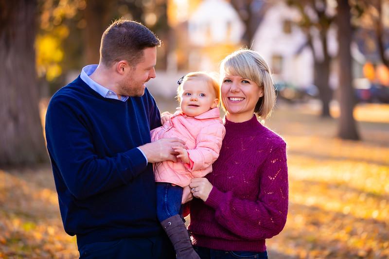 Creighton Family 2019-24.jpg