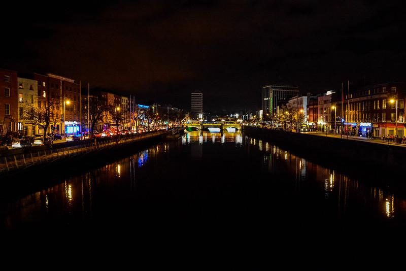 Dublin-89.jpg