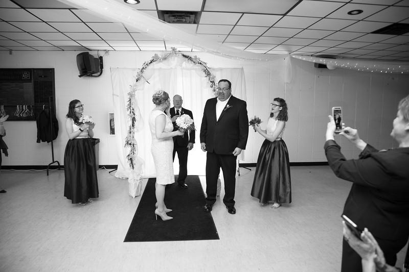 Carla and Rick Wedding-242.jpg