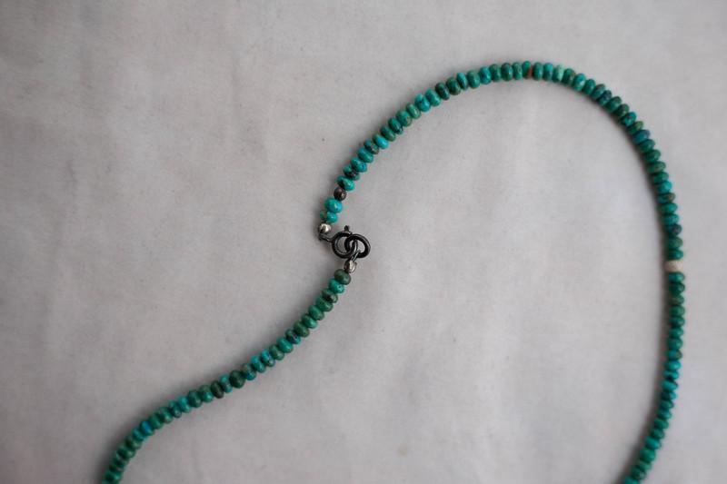 jewelry-95.jpg