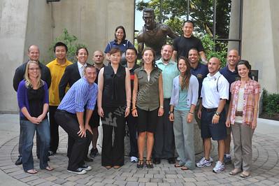 27768 WVU CPASS Faculty August 2011