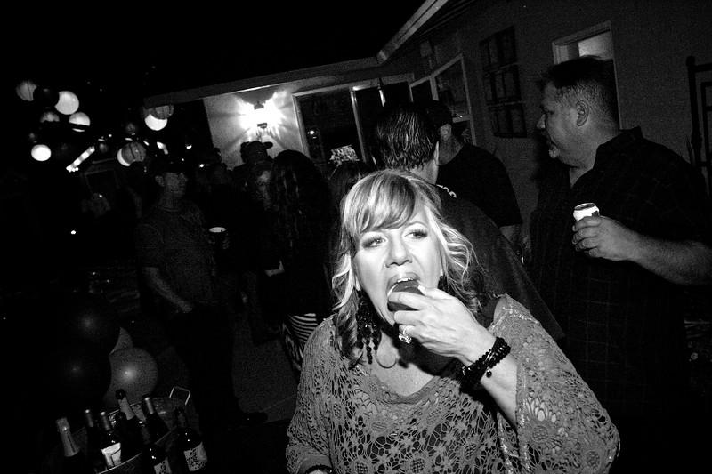 Tina's 50th 146.jpg