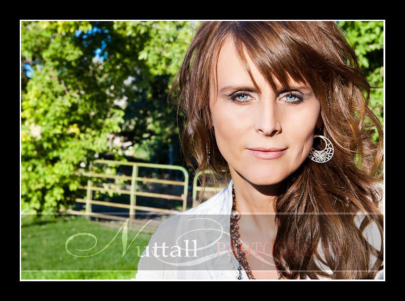 Lisa Beauty-173.jpg