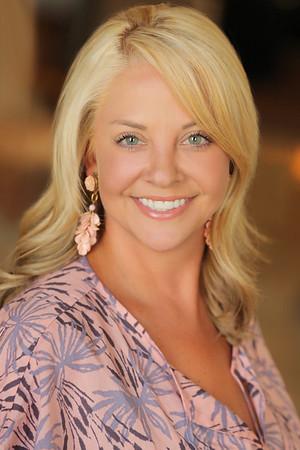 Lauren Twichell