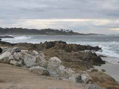 SOMMERS SAN FRANCISCO CALIF 3