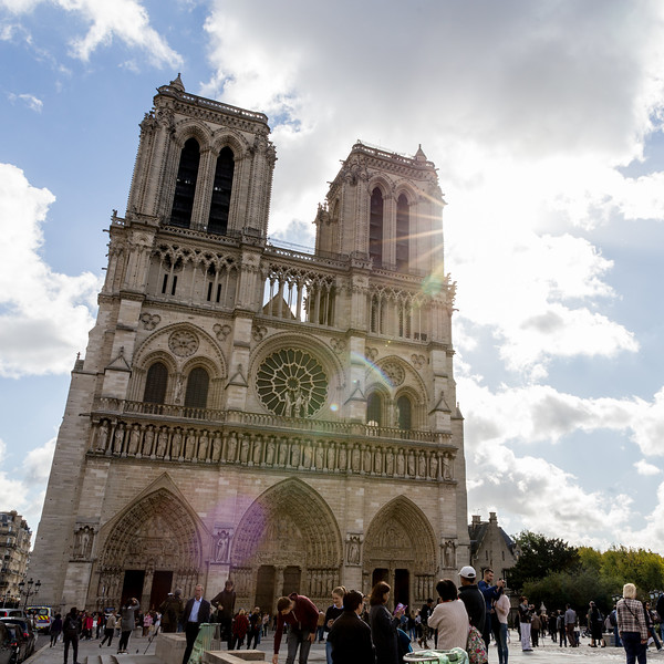 Paris-Oct-2017 (017 of 038).jpg