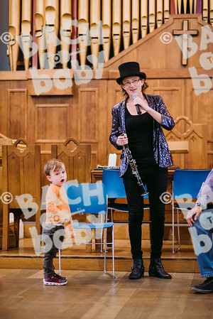 © Bach to Baby 2018_Alejandro Tamagno_Wanstead_2018-06-12 002.jpg