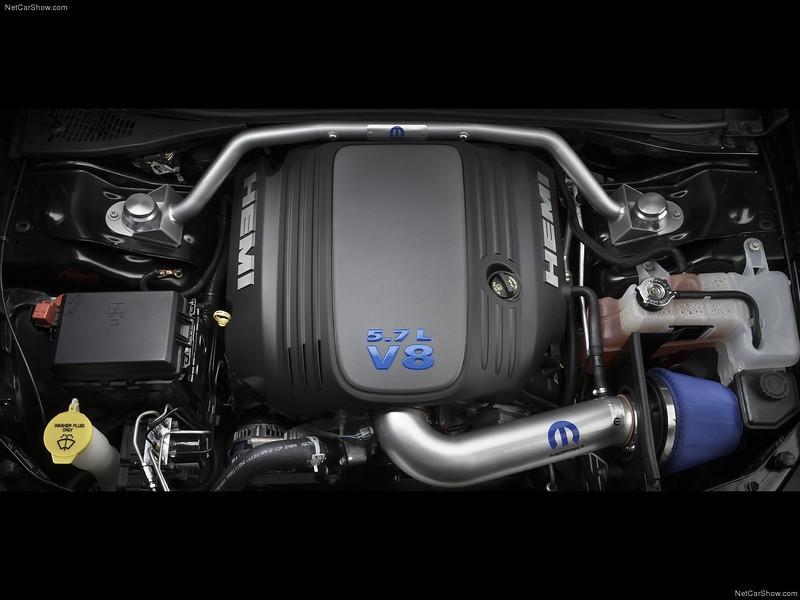 Dodge-Challenger_Mopar_2010_1600x1200_wallpaper_14.jpg