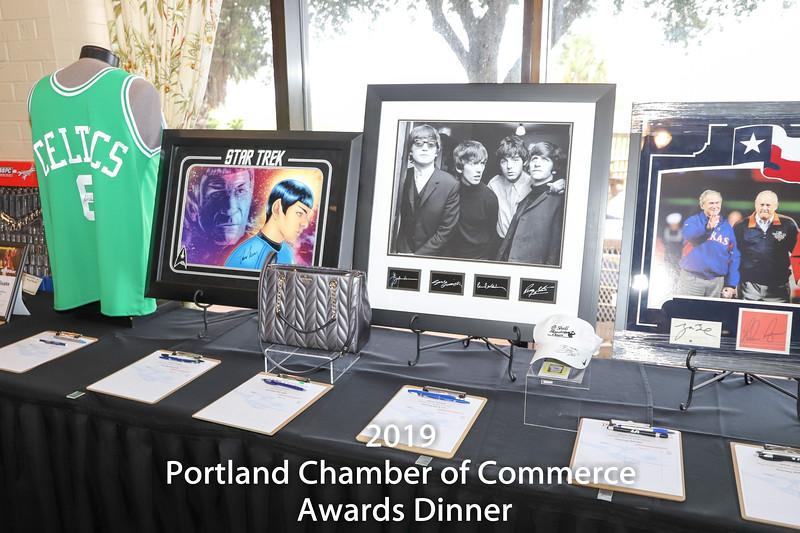 PCOC Annual 19-1023.jpg
