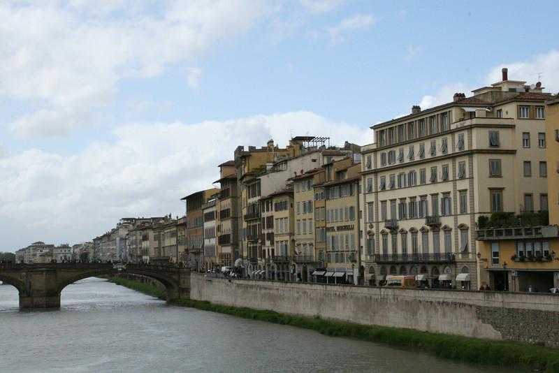 Italy Gianna -   0458.jpg