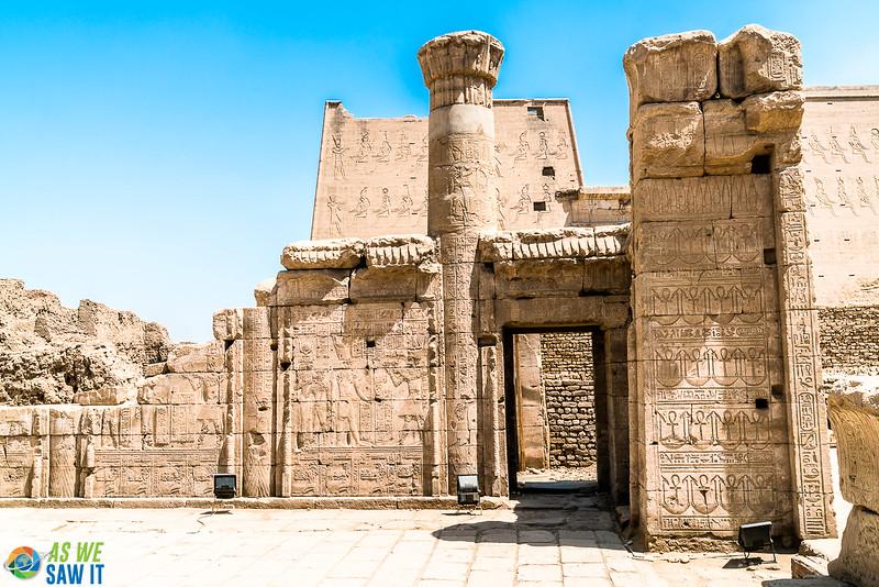 Edfu-Temple-03694.jpg