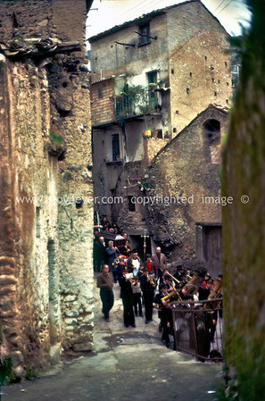 "003_""ajoy4ever"" archival""1973-78 guardavalle paese life people"