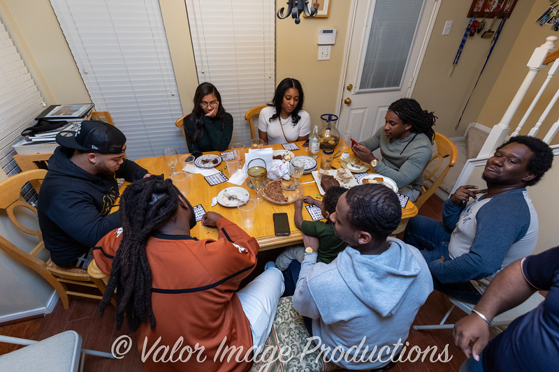 ©2019 Valor Image Productions Thankgiving Eve-14580.jpg