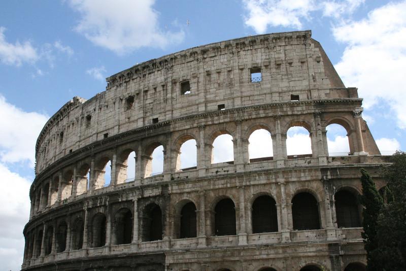 Italy Gianna -   0085.jpg