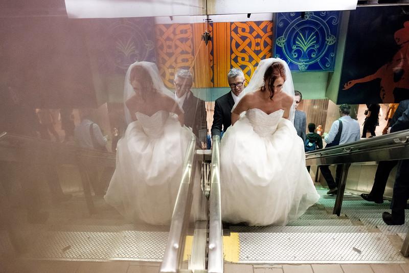 Keri_Shayne_NYC_Wedding-1744.jpg