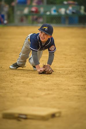 Keagan - Baseball - 31May15