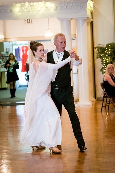 RVA_dance_challenge_JOP-6065.JPG