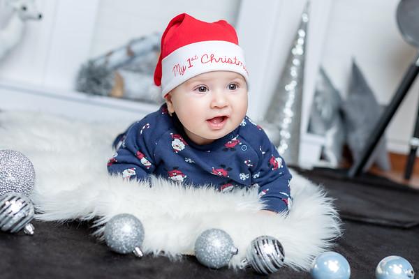 Виктор Коледа 2019