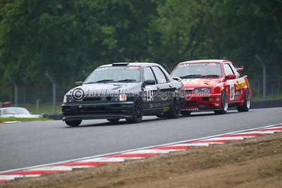 CSCC Brands Hatch 04 June 16