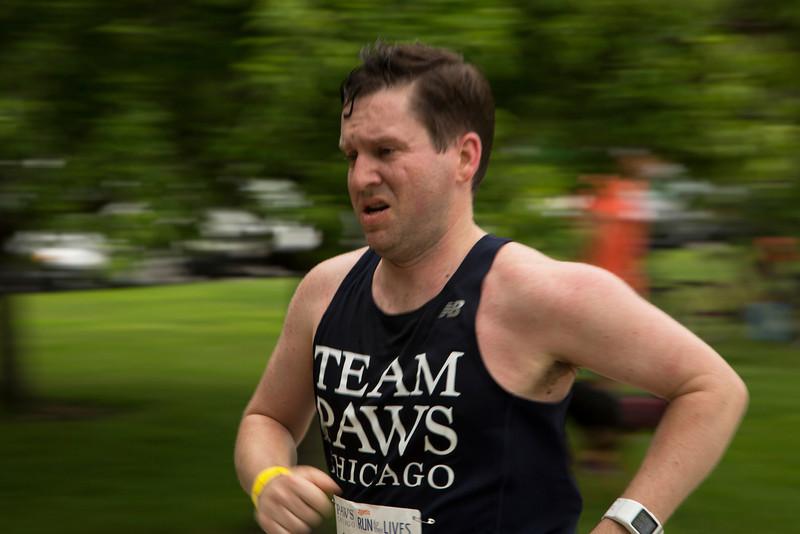Team PAWS Runner 4240 (20140621-RfTL-347).jpg