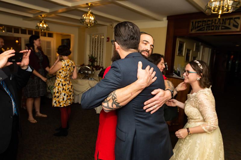Steven & Michelle Wedding-137.jpg