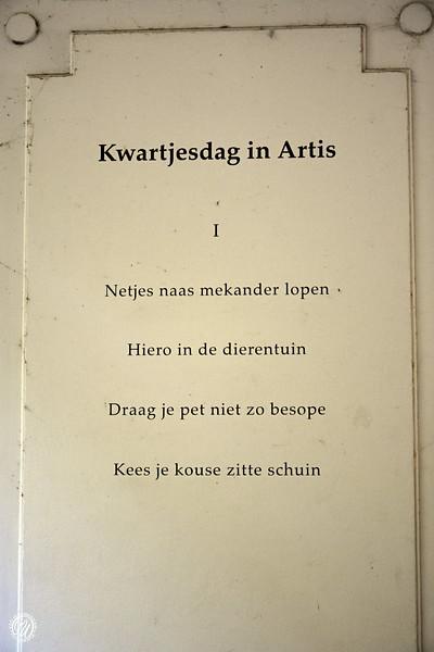 20180902 Artis Amsterdam GVW_8258.jpg