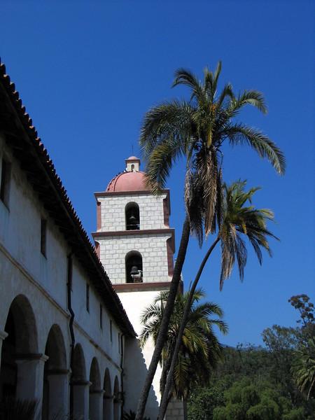 Santa Barbara (11).jpg