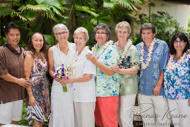 072__Hawaii_Destination_Wedding_Photographer_Ranae_Keane_www.EmotionGalleries.com__141018.jpg