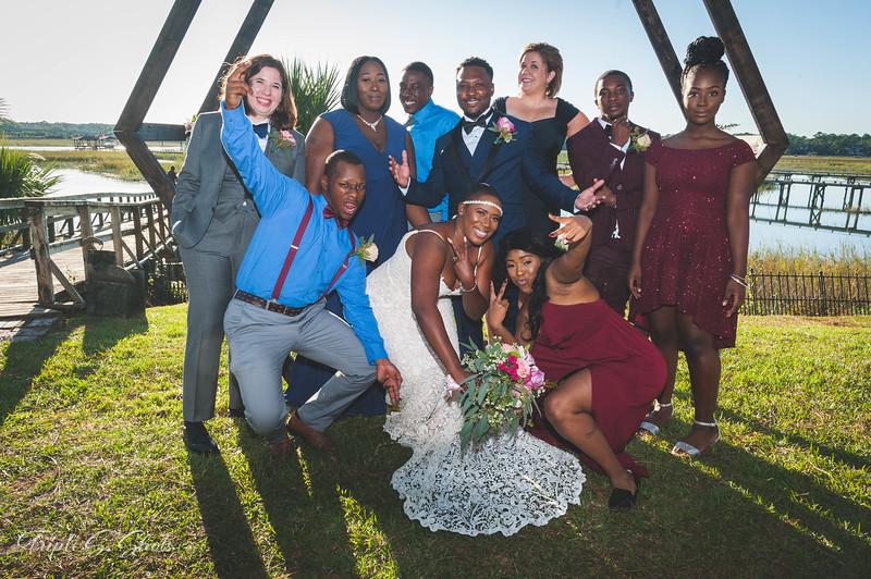 Lolis Wedding Edits-365.JPG