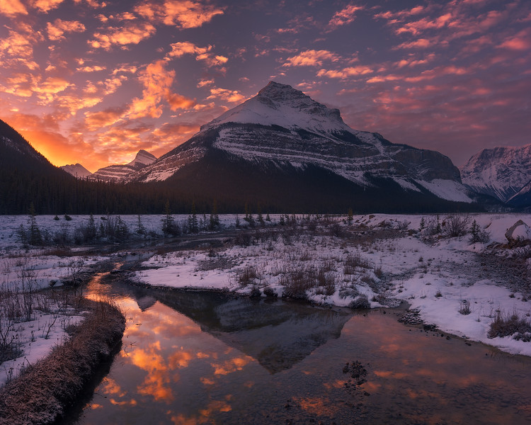 Tangle Peak.jpg