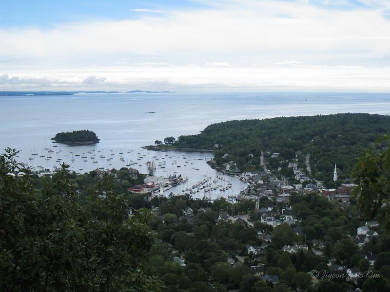 USA-Camden-Maine-0324.jpg