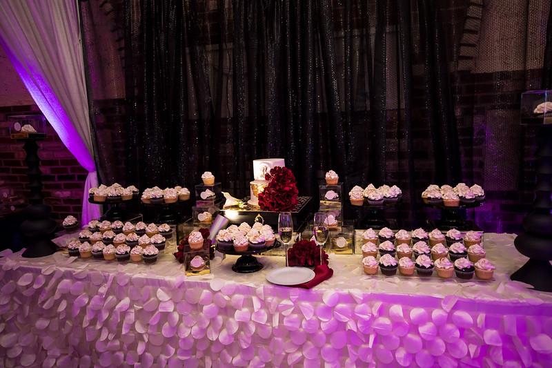 Benson Wedding-J-0722.jpg