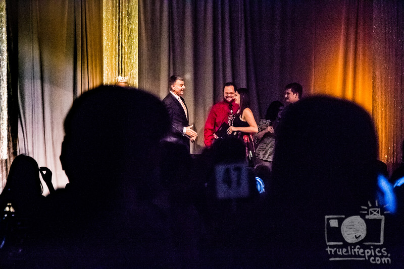 20161201-12.01,2016 T&G Best of Central MA (18).jpg