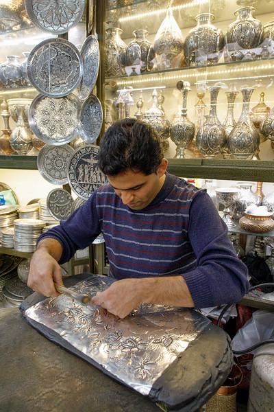 Iran_1218_PSokol-1588-Edit-2.jpg