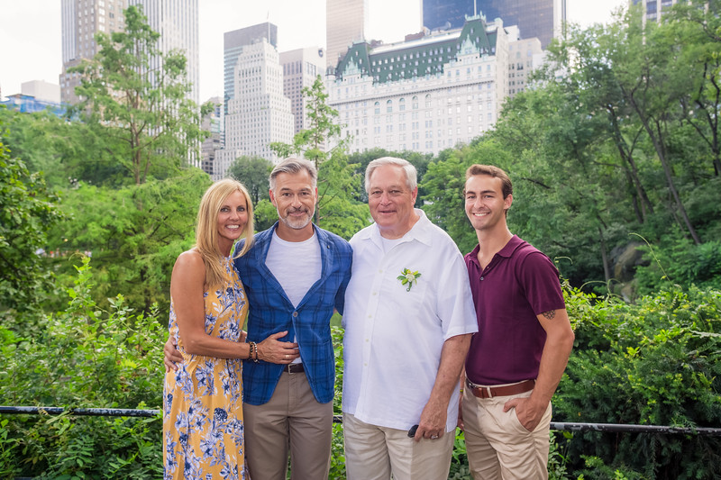 Central Park Wedding - Lori & Russell-115.jpg