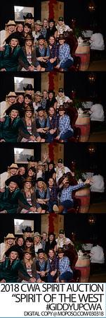 charles wright academy photobooth tacoma -0296.jpg