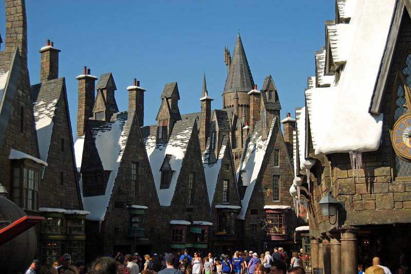 022 Universal Studios and Islands of Adventure May 2011.jpg