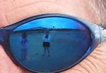 Lisa and Laura in Glasses.jpg