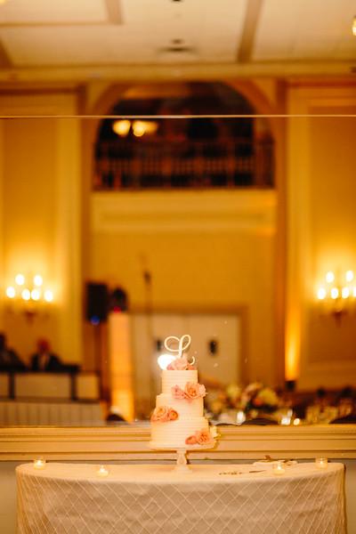 Kimberley_and_greg_bethehem_hotel_wedding_image-743.jpg