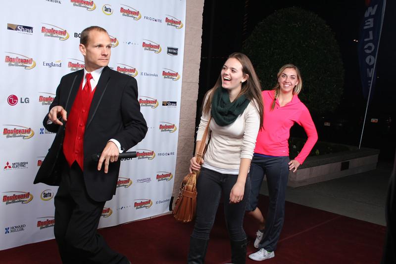 Anniversary 2012 Red Carpet-2314.jpg