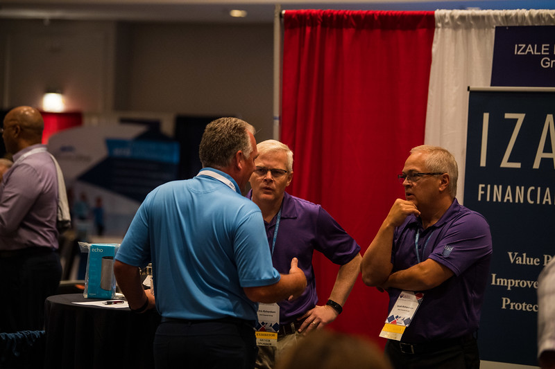 DCUC Confrence 2019-469.jpg