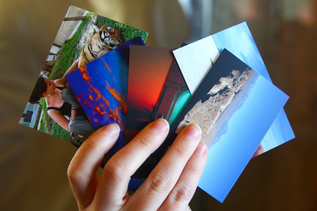 Moo Cards for Legal Nomads