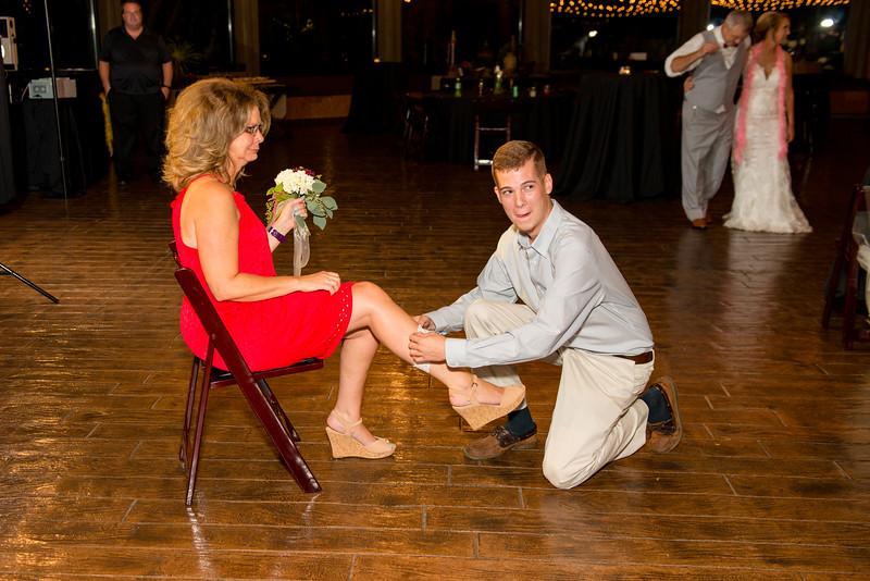 2017-09-02 - Wedding - Doreen and Brad 6762.jpg