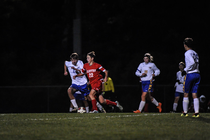 10-17-18 Bluffton HS Boys Soccer vs Lincolnview-241.jpg
