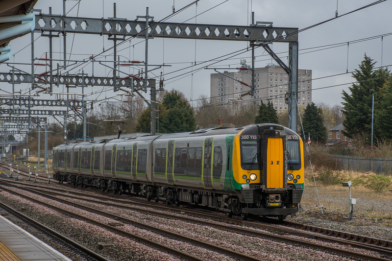 350113, Rugby