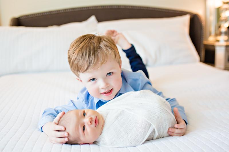 newport_babies_photography_newborn_boy_at_home-0073-Edit-1.jpg