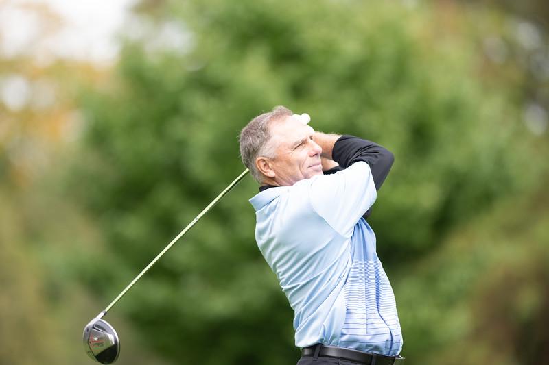 SPORTDAD_Golf_Canada_Sr_0123.jpg